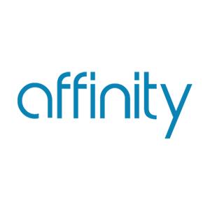 Affinity Gruppe