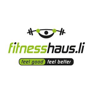 Fitnesshaus