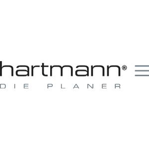 Hartmann - Die Planer