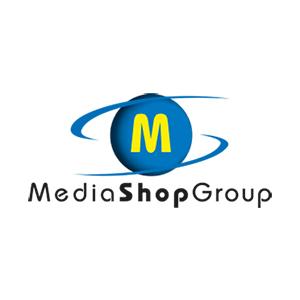 Mediahop